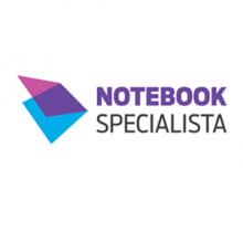 Notebookspecialista.hu